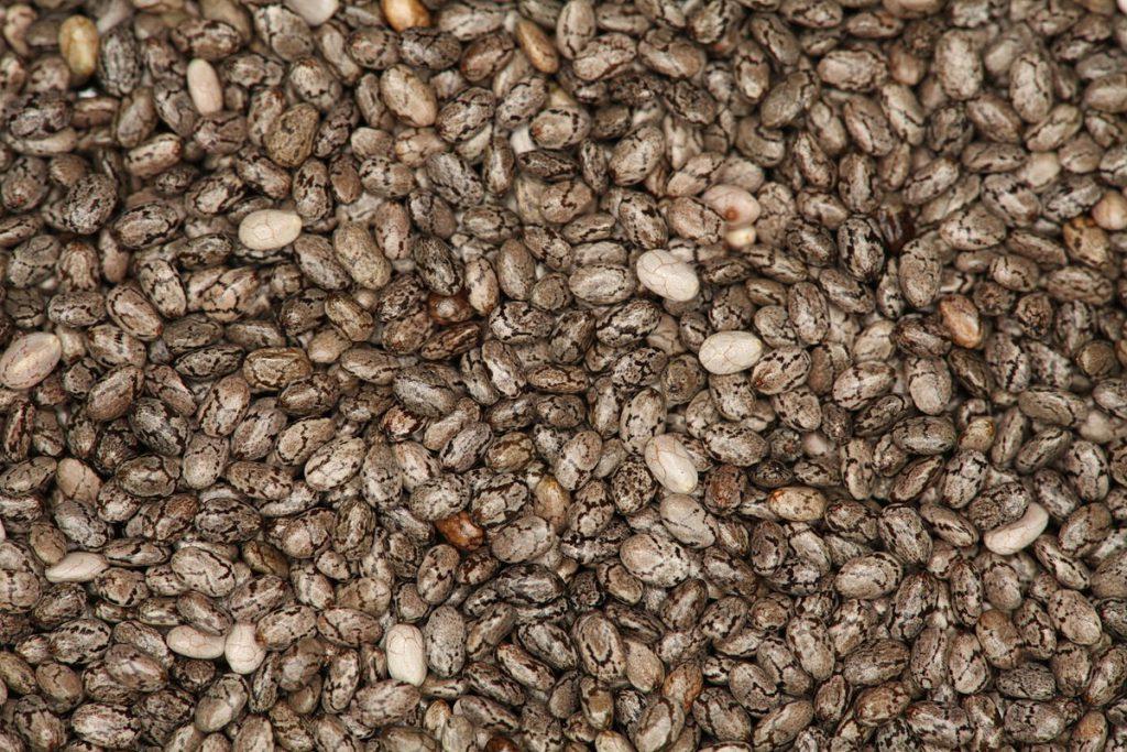 1200px-Chia_Seeds_macro_2