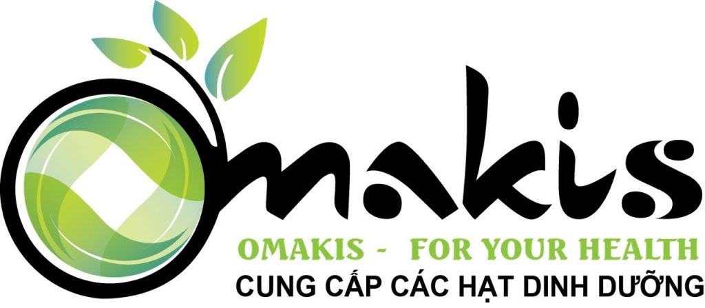 Hạt Dinh Dưỡng Nhập Khẩu Cao Cấp Omakis – Chất Lượng & Uy Tín