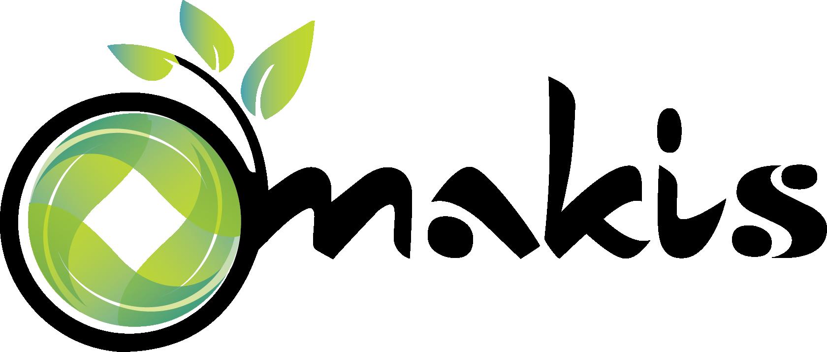 Omakis.vn - Hạt dinh dưỡng